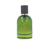 Mr. Gentle NEBULA perfume