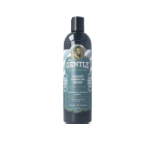 Colocare shampoo MR GENTLE grey hair shampoo Mr. Gentle