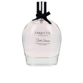 Coquette SWEET ROMANCE  perfume