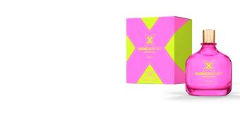 Munich FREE 2019 perfume
