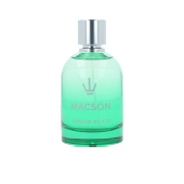 Macson URBAN BEATS GREEN EDITION perfume
