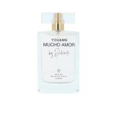 Dulceida YOU & ME MUCHO AMOR BY DULCEIDA perfume
