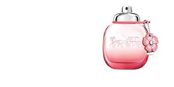 Coach COACH FLORAL BLUSH parfum