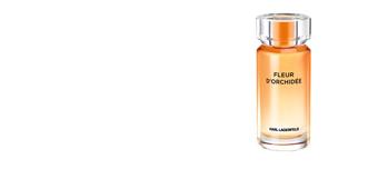 Lagerfeld FLEUR D'ORCHIDÉE parfum