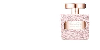 Oscar De La Renta BELLA ROSA perfume