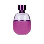 Hollister FESTIVAL NITE FOR HER parfum