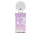 Courreges MINI JUPE eau de parfum spray perfume