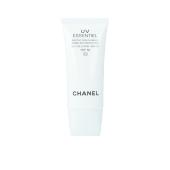 Faciales SUN UV ESSENTIEL gel crème SPF50 Chanel