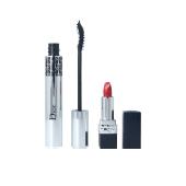 Set per il make-up DIORSHOW ICONIC OVERCURL MASCARA COFANETTO Dior