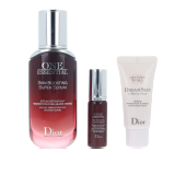 Set cosmétique pour le visage ONE ESSENTIAL SKIN BOOSTING SUPER SERUM COFFRET Dior