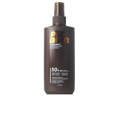 Corporais ALLERGY spray SPF50+ Piz Buin