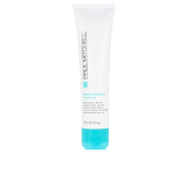 Tratamiento hidratante pelo MOISTURE super charged moisturizer Paul Mitchell