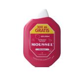 Gel de baño CLASSIQUE gel de baño Moussel