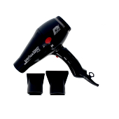 Secador de pelo HAIR DRYER 3200 plus #black Parlux