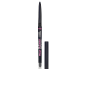 Eyeliner pencils BAD GAL 24 hour eye pencil waterproof Benefit