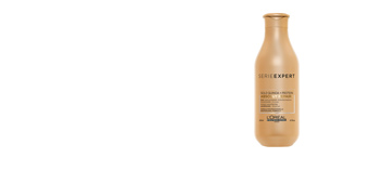 Condicionador reparador ABSOLUT REPAIR GOLD conditioner L'Oréal Professionnel