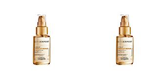 Hidratação para cabelo ABSOLUT REPAIR LIPIDIUM nourishing serum L'Oréal Professionnel