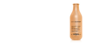 Champú antirrotura ABSOLUT REPAIR GOLD shampoo L'Oréal Professionnel