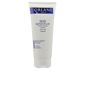 Slimming cream & treatments CORPS s.o.s. minceur Orlane