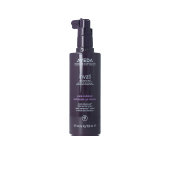 Trattamento anticaduta INVATI scalp revitalizer Aveda