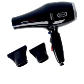 Hair Dryer SECADOR INFERNO #black Artero