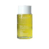 Hidratante corporal HUILE RELAX Clarins