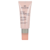 Soin du visage antioxydant CRÈME PRODIGIEUSE BOOST crème soyeuse multi-correction Nuxe
