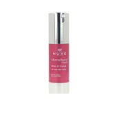 Skin tightening & firming cream  MERVEILLANCE EXPERT sérum lift-tenseur Nuxe