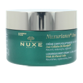 Body firming  NUXURIANCE ULTRA crème corps voluptueuse anti-âge Nuxe