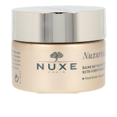 Crèmes anti-rides et anti-âge NUXURIANCE GOLD baume nuit nutri-fortifiant Nuxe
