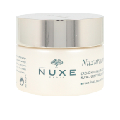 Skin tightening & firming cream  NUXURIANCE GOLD crème-huile nutri-fortifiante Nuxe