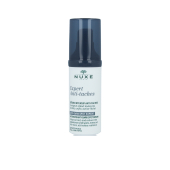 Anti blemish treatment cream EXPERT ANTI-TACHES sérum intensif anti-taches Nuxe