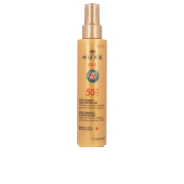 Faciales NUXE SUN spray fondant haute protection SPF50 Nuxe