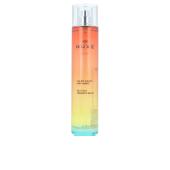 Nuxe NUXE SUN eau délicieuse parfumante perfume