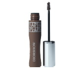 Augenbrauen Make-up DIORSHOW PUMP'N'BROW Dior
