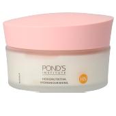 Face moisturizer CUIDADO ESENCIAL hidronutritiva 'HN' piel normal a seca Pond's