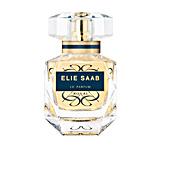 Elie Saab ELIE SAAB LE PARFUM ROYAL perfume