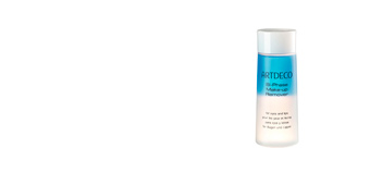 Make-up remover BI-PHASE make-up remover for eyes & lips Artdeco