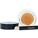Eye shadow OMBRE PREMIÈRE ombre à paupières gloss Chanel