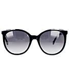 Óculos de Sol CAROLINA HERRERA CH794 0700 53 mm Carolina Herrera