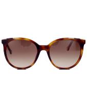 Okulary Przeciwsłoneczne CAROLINA HERRERA CH794 0752 53 mm Carolina Herrera