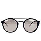 Óculos de Sol CAROLINA HERRERA CH807 700X 51 mm Carolina Herrera
