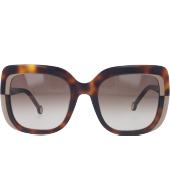 Okulary Przeciwsłoneczne CAROLINA HERRERA CH786 0752 53 mm Carolina Herrera