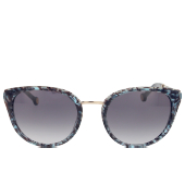Óculos de Sol CAROLINA HERRERA CH120 0863 54 mm Carolina Herrera
