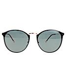 Óculos de Sol CAROLINA HERRERA CH128 0300 60 mm Carolina Herrera