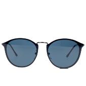 Okulary Przeciwsłoneczne CAROLINA HERRERA CH128 0568 60 mm Carolina Herrera