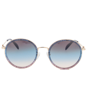 Okulary Przeciwsłoneczne TOUS STO371 0300 52 mm Tous