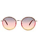 Gafas de Sol TOUS STO371 300A 52 mm Tous