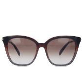 Gafas de Sol TOUS STOA33 08A2 54 mm Tous