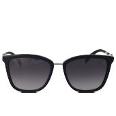 Gafas de Sol TOUS STO999S 0700 53 mm Tous